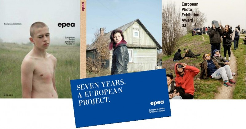 epea – European Photo Exhibition Award
